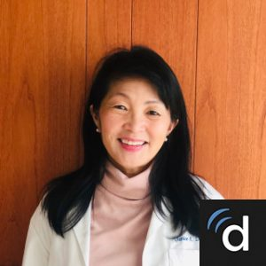 Dr. Janice Louie
